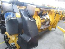 New Holland 270 FPE