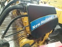 New Holland 270