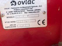 Ovlac LH-5-150/95