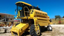 New Holland AL59