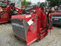 Gruber D 2200 W