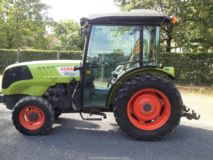 Claas NEXOS 230 VE