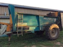 Rolland ROLLTWIN 135