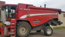 Laverda M 303