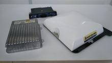 Kit autoguidage RTK pour CNH prédisposé