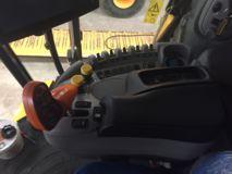 New Holland CR8080 smartrax