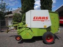 Claas Rollant 046 RC GZ1829