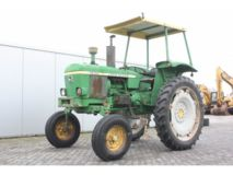 John Deere 1630 High Crop