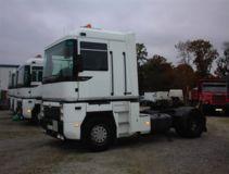 Renault AE 440 4X2