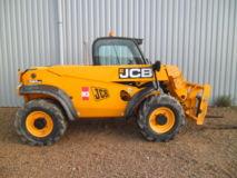 JCB 524-50