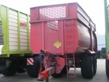 Krampe Mulde Big Body 650 P