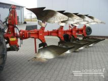 Kuhn Multi Master MM 150