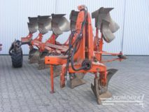 Kuhn Multimaster 110 5-sc