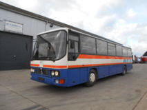 Man  893 (MANUAL GEARBOX / FOR 56 PASSENGERS)