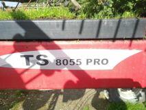 Fella TS 8055 PRO
