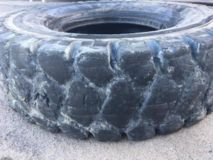 Bridgestone Used Tyres Package 74 pcs - DPX-10905