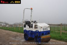 Bomag BW 80 AD-2 ROLLER