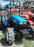New Holland TN95FA