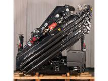 Hiab X-HiDuo 298E-8