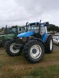 Pièces tracteurs toutes marques