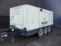 Sullair  900 / 1150 XHADTQ