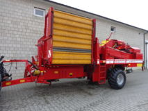 Grimme 85-55
