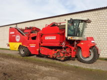 Grimme SF 150-60