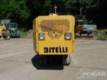 Bitelli BB 611