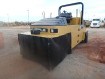 Caterpillar PS-360C