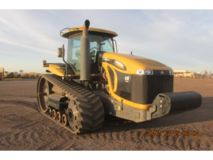 Caterpillar MT855C