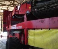 Grimme SE 170/75 UB