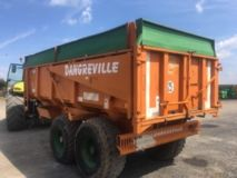 Dangreville B414