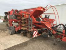 Kuhn SPEED LINER 4000