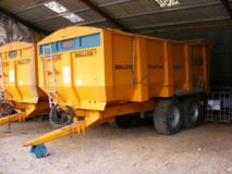 Rolland Turbo-Vrac 20-29