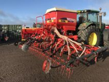 Kuhn NS PLUS 2311