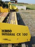 Biso CX100