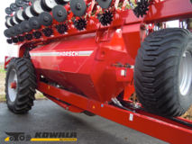 Horsch Maestro 24.70 SW (Unused)