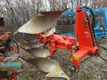 Kuhn Multimaster1225T