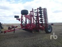 Horsch JOKER RT-300 30 Ft