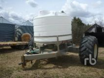 PATTISON 2100 2100 Gallon