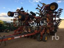 Bourgault 5710 54 Ft Tow-Behind