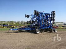 New Holland SD440A 46 FT