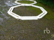 MERIDIAN 16DS 16 Ft Double Skids