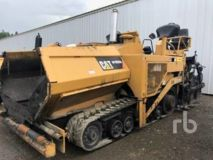Caterpillar AP1055D