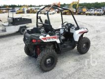Polaris SPORTMAN ACE