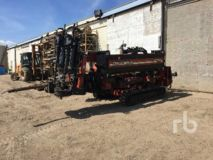 2006 DITCH WITCH JT2720