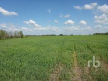 SK/RM OF CALDER 241 NW 12-26-32 W2 160 +/- ACRES ON TITLE
