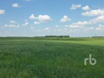 SK/RM OF CALDER 241 SW 25-25-33 W1 160 +/- ACRES ON TITLE