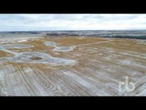 SK/RM OF CALDER 241 SW 24-25-33 W1 160 +/- ACRES ON TITLE