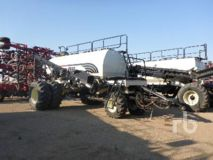 2015 BOURGAULT 6550ST